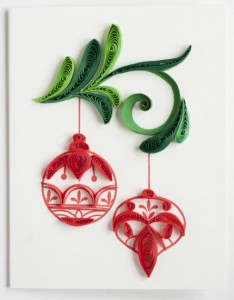 christmas-card-quilling