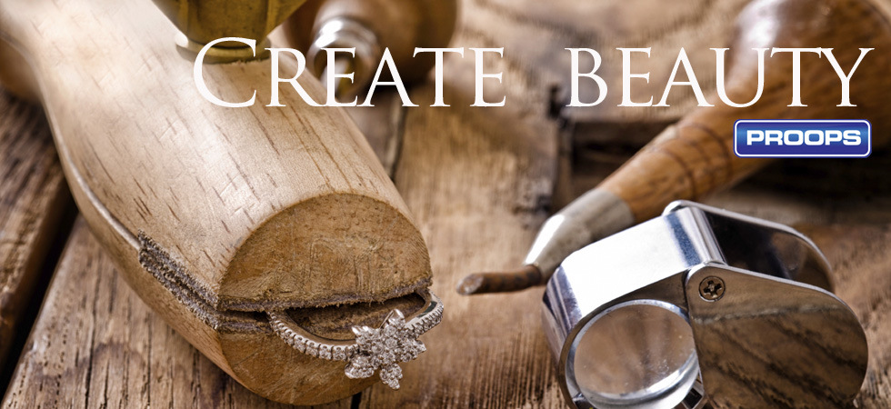 Create Beauty Promo