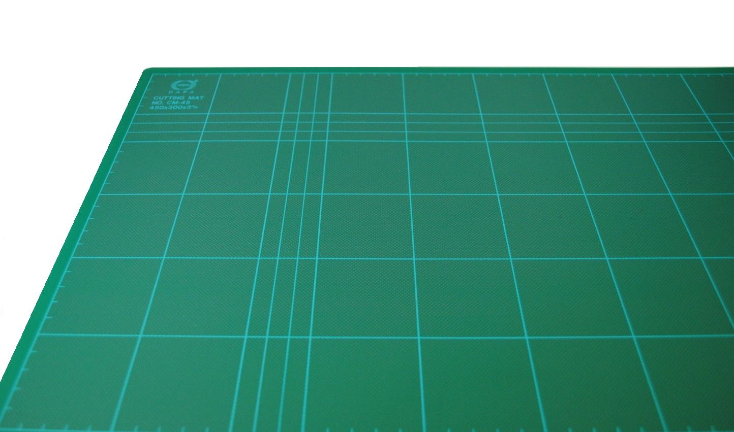cutting quilting from products usa healing mat sizes mats self craft bee to choose